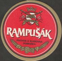 Pivní tácek dobruska-5-small