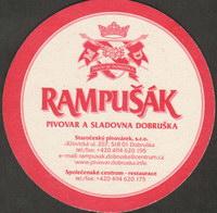 Pivní tácek dobruska-5-zadek-small