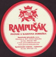 Pivní tácek dobruska-6-zadek-small