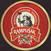 Beer coaster dobruska-7-small