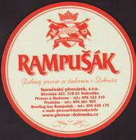 Pivní tácek dobruska-7-zadek-small