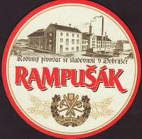 Pivní tácek dobruska-8-small