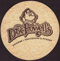 Pivní tácek doc-powells-2-small