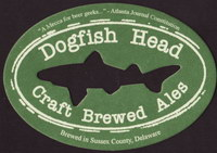 Pivní tácek dogfish-head-1-small