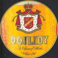 Pivní tácek dojlidy-1