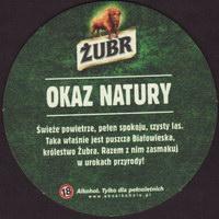 Pivní tácek dojlidy-14-zadek-small