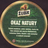 Pivní tácek dojlidy-16-zadek-small