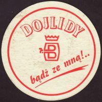 Pivní tácek dojlidy-17-zadek-small
