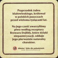 Pivní tácek dojlidy-19-zadek-small