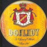 Pivní tácek dojlidy-2