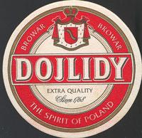 Pivní tácek dojlidy-3-oboje