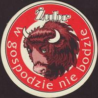 Pivní tácek dojlidy-6-zadek-small