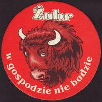 Pivní tácek dojlidy-9-zadek-small