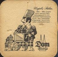 Pivní tácek dom-kolsch-1-zadek