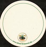 Pivní tácek dom-kolsch-11-small