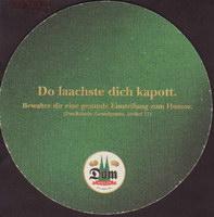 Pivní tácek dom-kolsch-12-small