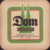 Pivní tácek dom-kolsch-17-small