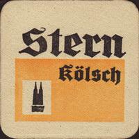 Pivní tácek dom-kolsch-20-small