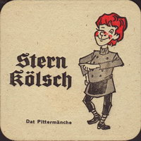 Pivní tácek dom-kolsch-20-zadek-small