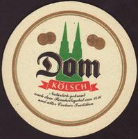 Pivní tácek dom-kolsch-24-small