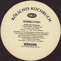 Pivní tácek dom-kolsch-24-zadek-small