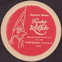 Pivní tácek dom-kolsch-27-small