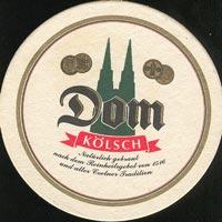 Pivní tácek dom-kolsch-3