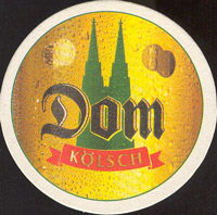 Pivní tácek dom-kolsch-4