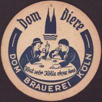 Pivní tácek dom-kolsch-40-zadek-small