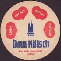 Pivní tácek dom-kolsch-43-zadek-small