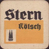 Pivní tácek dom-kolsch-47-small