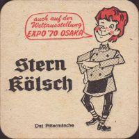 Pivní tácek dom-kolsch-47-zadek-small