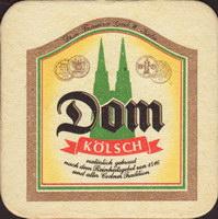 Pivní tácek dom-kolsch-7-small
