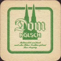 Pivní tácek dom-kolsch-8-small