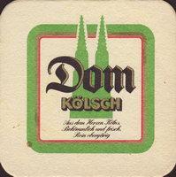 Pivní tácek dom-kolsch-9-small