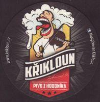 Pivní tácek domaci-minipivovar-krikloun-1-small