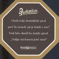 Beer coaster domazlice-3-zadek