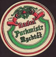 Beer coaster domazlice-6-zadek-small