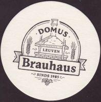 Beer coaster domus-2-small
