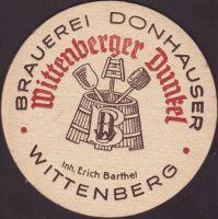 Pivní tácek donhauser-1-small