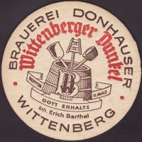 Pivní tácek donhauser-2-small