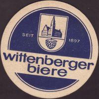 Pivní tácek donhauser-3-small