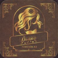 Beer coaster donna-1-zadek-small