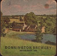 Pivní tácek donnington-1-small