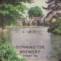 Pivní tácek donnington-2-small