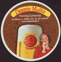 Beer coaster doppio-malto-10-small