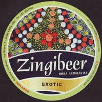 Beer coaster doppio-malto-13-zadek-small