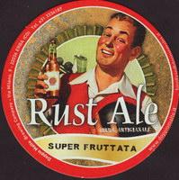 Beer coaster doppio-malto-15-zadek-small