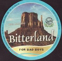 Beer coaster doppio-malto-17-zadek-small