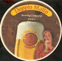 Beer coaster doppio-malto-2-small